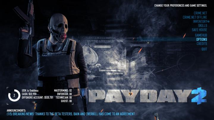 payday2_win32_release 2013-08-09 09-12-51-469
