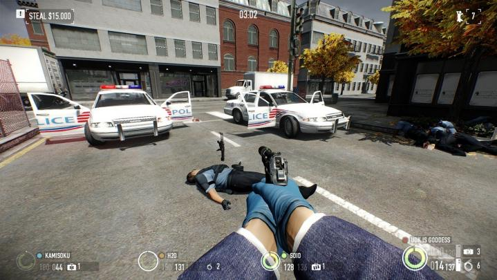 payday2_win32_release 2013-08-11 11-33-15-144