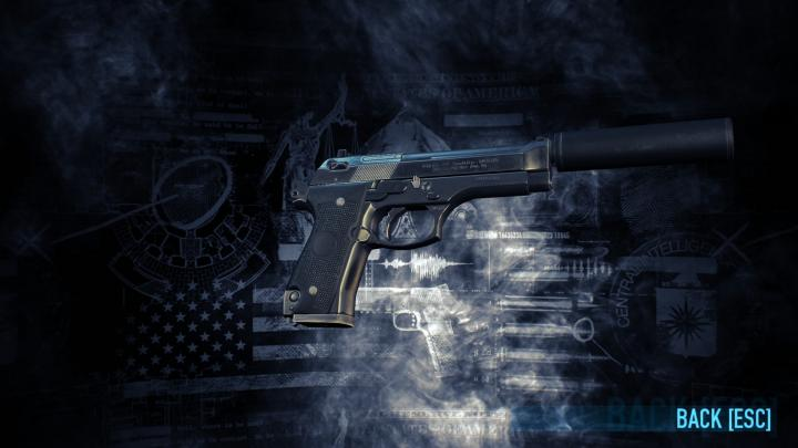 payday2_win32_release 2013-08-11 11-11-16-246
