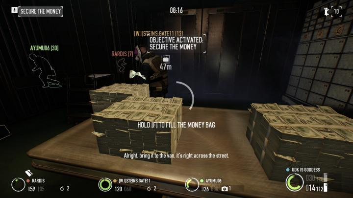 payday2_win32_release 2013-08-10 11-37-32-070