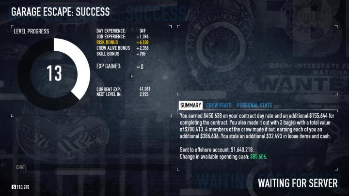 payday2_win32_release 2013-08-24 22-52-30-622