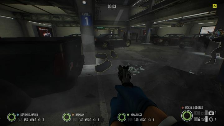 payday2_win32_release 2013-08-24 22-49-49-515