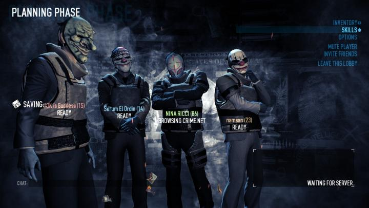 payday2_win32_release 2013-08-24 22-54-10-161