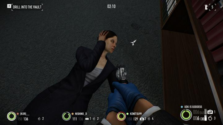 payday2_win32_release 2013-08-24 23-29-59-444