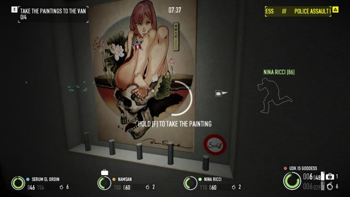 payday2_win32_release 2013-08-24 23-03-53-878