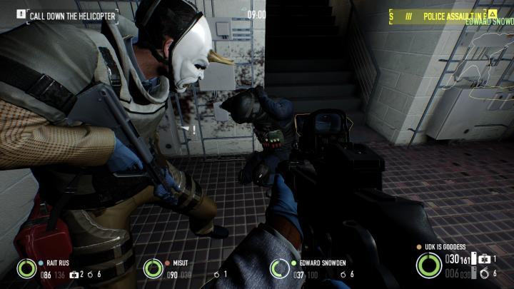 payday2_win32_release 2013-08-26 20-17-33-975