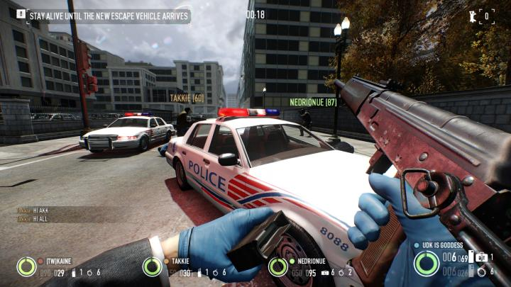 payday2_win32_release 2013-08-26 19-35-37-001