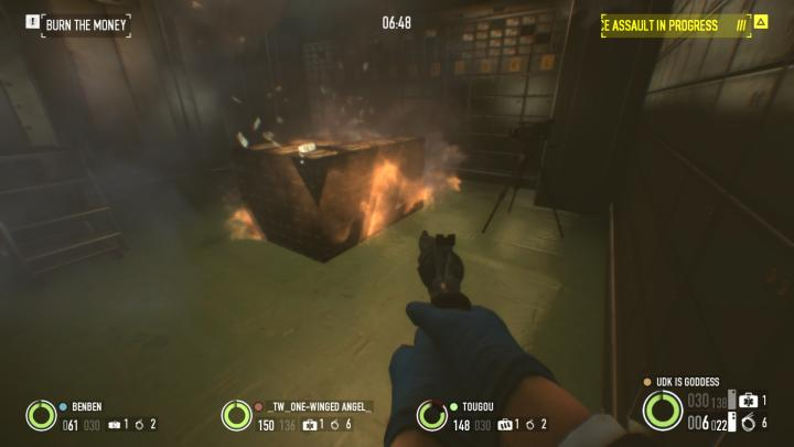 payday2_win32_release 2013-08-26 04-55-06-078