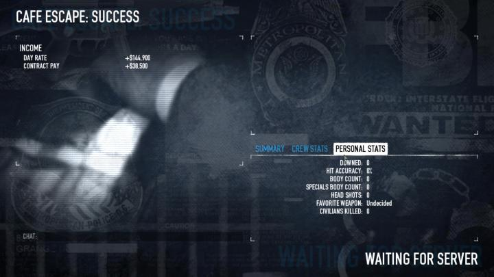 payday2_win32_release 2013-08-28 20-30-18-183