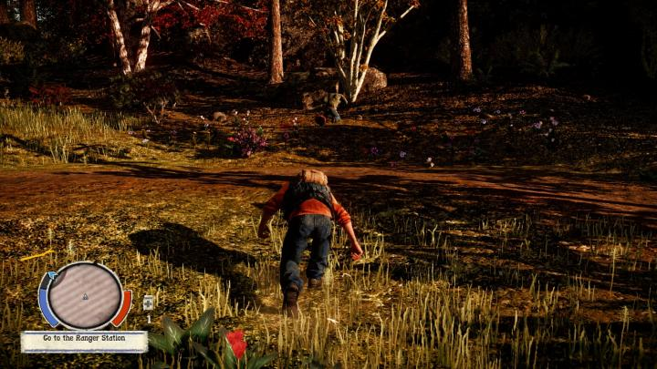 StateOfDecay 2013-09-21 17-07-34-618
