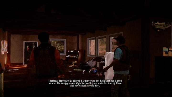 StateOfDecay 2013-09-21 17-11-53-546