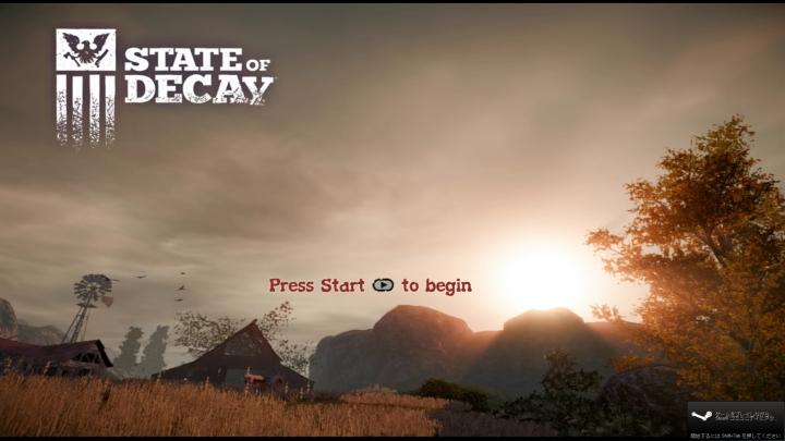 StateOfDecay 2013-09-21 16-39-26-165