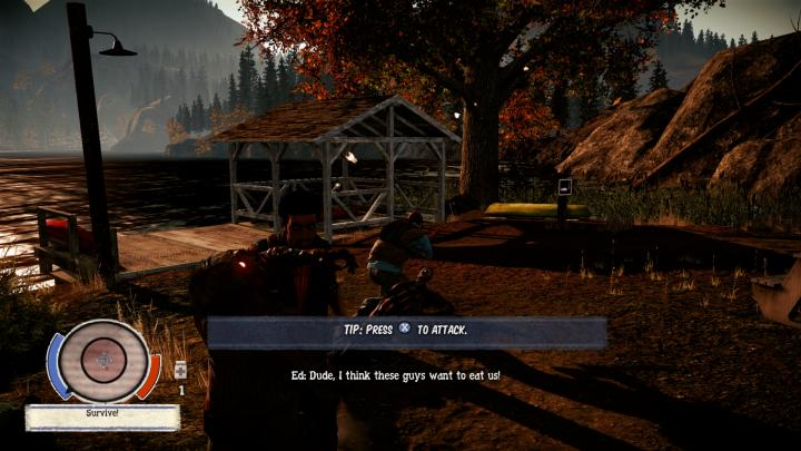 StateOfDecay 2013-09-21 16-41-49-194