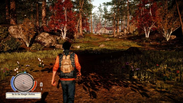 StateOfDecay 2013-09-21 17-07-07-511