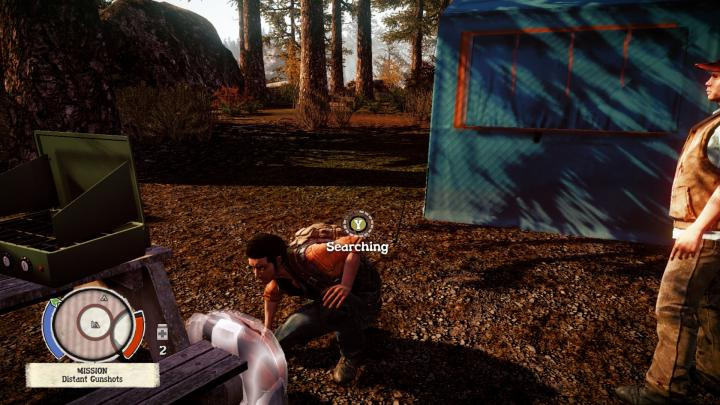 StateOfDecay 2013-09-21 17-22-49-883
