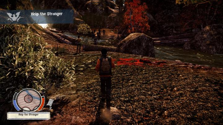 StateOfDecay 2013-09-21 17-24-55-259