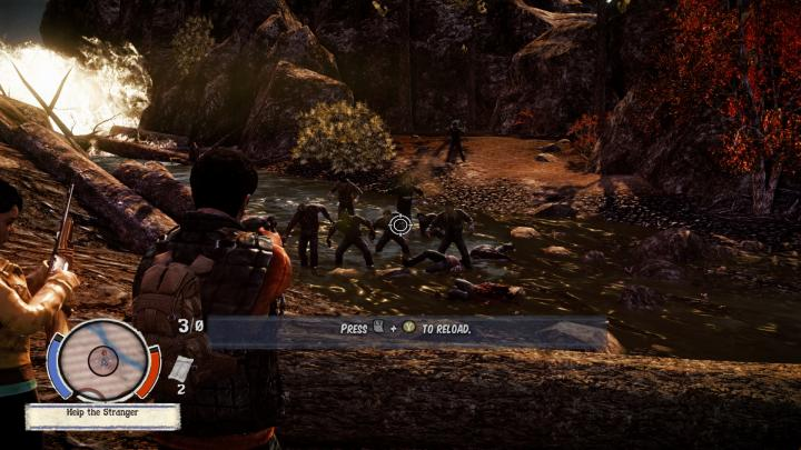 StateOfDecay 2013-09-21 17-25-01-478