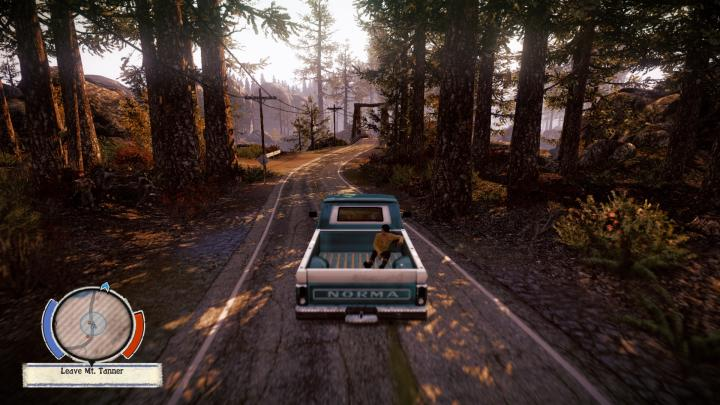 StateOfDecay 2013-09-21 17-38-38-754