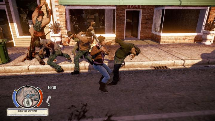 StateOfDecay 2013-09-24 13-04-32-928