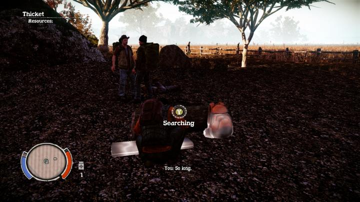 StateOfDecay 2013-09-23 15-25-42-941