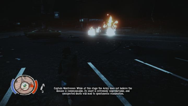 StateOfDecay 2013-09-23 14-56-42-885
