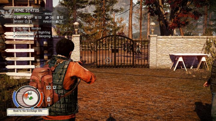 StateOfDecay 2013-09-22 07-40-50-447