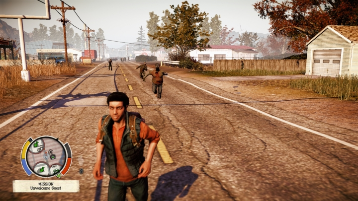StateOfDecay 2013-12-22 18-38-21-342