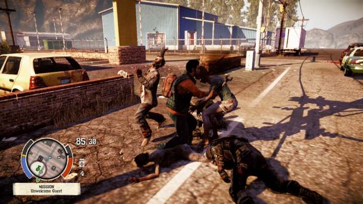 StateOfDecay 2013-12-22 18-37-19-600