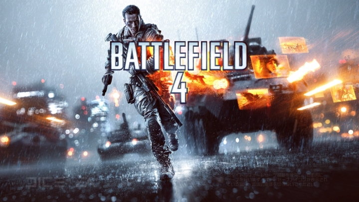 bf4 2013-11-19 21-02-17-507