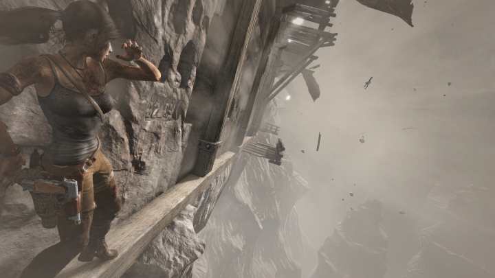 TombRaider 2014-01-06 08-24-15-262