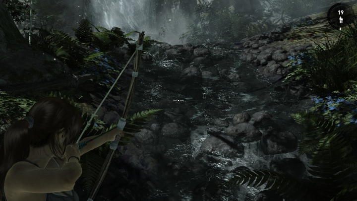 TombRaider 2014-01-06 04-53-04-092