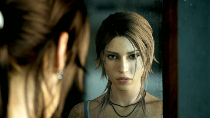 TombRaider 2014-01-06 04-20-05-925
