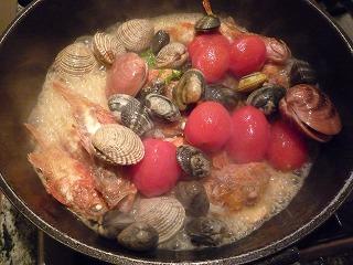 31 dic 2009 cucina2
