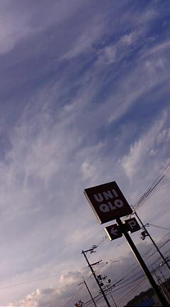 20110524180515.jpg