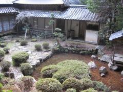 このみや庭園_2