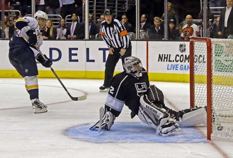 kings-preds-1-31.jpg