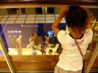 puni-2010-07-31-0001.jpg