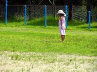 puni-2010-08-15-0004.jpg