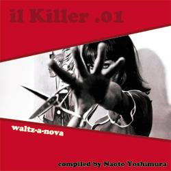 il killer .01