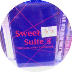 sweet suite 3
