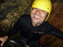 Canyoning Dec 12th, 2011 (18)