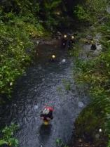 Canyoning Dec 12th, 2011 (19)