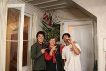 Dec 15th, 2011 (36)