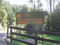 Dec 19t, 2011 Te Roroa camping (1)