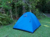 Dec 19t, 2011 Te Roroa camping (3)