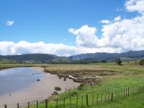 Fern river horseriding (4)