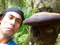 Dec 21st, 2011 NZ一番デカい木 (20)