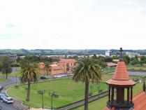 Dec 23rd, 2011 at Rotorua museum (8)