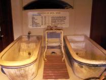 Dec 23rd, 2011 at Rotorua museum (14)