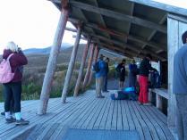Tongariro Alpine crossing Dec 25th, 2011 (4)